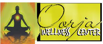 Oorja Wellness Center